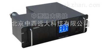 �y氡�x(中西器材D) 型�:BG08-BG2015R