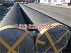 天津市树辉钢管有限公司为您提供萍乡市现场钢套钢保温管供应厂家
