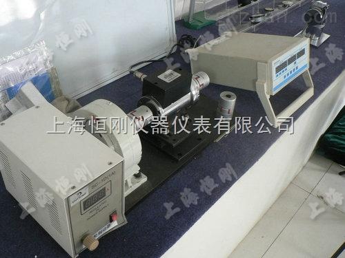 100N.m 2000N.m减速器转速转矩测量装置