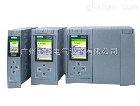 西门子cpu1215c dc/dc/rly,14输入/10输出,集成2ai/2ao