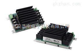 CHB100W系列非PCB板安�b�源�D�Q器 CHB100W-24S3V3-CM CHB100W-24