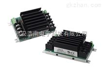CHB100W系列非PCB板安装电源转换器 CHB100W-24S3V3-CM CHB100W-24