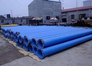 安徽蚌埠环氧煤树脂防腐钢管规格