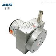 MPS-S-(100-1200)-R-米朗MPS系列拉绳位移传感器