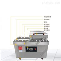 ZH-ZKJ-500/2食品双室真空包装机