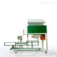 ZH-DCS-50定量称重包装机