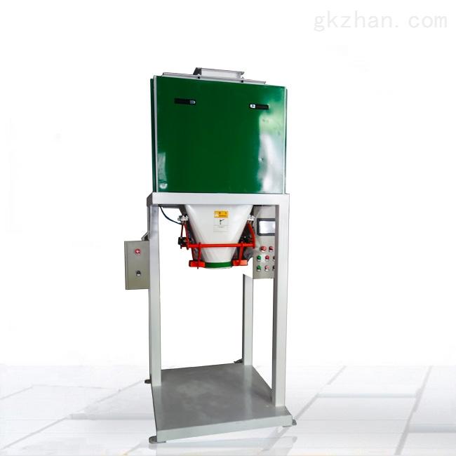 5-25千克自动包装秤