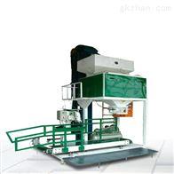 ZH移动式耐火材料称重自动颗粒包装机
