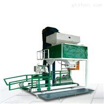 自动种子包装机