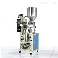 ZH-DCS-50固体饮料定量包装机