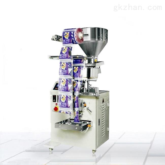 白糖颗粒包装机