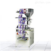 ZH-DCS-50小型食品颗粒包装机
