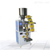 ZH-DCS-50活性炭三边封颗粒包装机