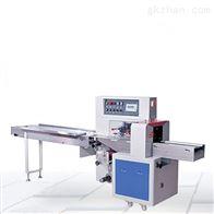 ZH-DCS-500餐具枕式包装机