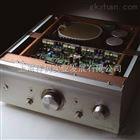 PMA压力变送器PMD75-AAA7CB1DAAU