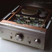 型号齐全上海祥树优供 ADF中继器HD67181R