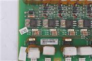 FA9647100251 施耐德变频器ATV66主板 供应 FA9647100251