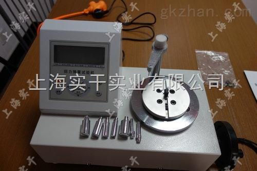 扭力弹簧试验机-高精度扭力弹簧试验机
