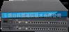 十六串口工业级串口服务器