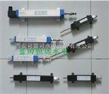 直线位移传感器WXZ-170、WXZ-50/200现货