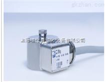 HBM称重传感器RTN0.05/22T现货特价