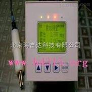 在线腐蚀监测仪LS16-FSY-3