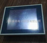 海泰克触摸屏花屏故障维修价格PWS5610S