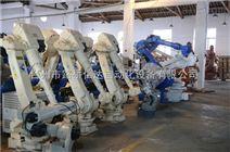二手搬运机械手智能搬运机械手全自动搬运机械手