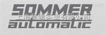 zimmer/sommer卡爪的型号