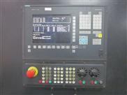 专业维修西门子触摸屏价格OP15A