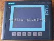 西门子触摸屏花屏维修P015T