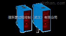 西克光电传感器G10系列sick光电传感器