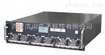 KW systems 超高功率AC/DC电源 KAP系列10KW---30KW