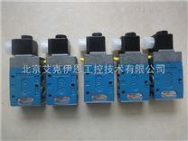 销售贺德克全系产品HYDAC    0007L010P