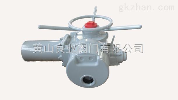 SQC系列斜击式水轮机手电动调速器