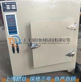 8401系列高温干燥箱(500度高温烘箱)