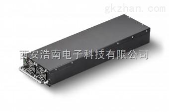 KAN系列5000W 输入176〜264VAC,输出24;27;48;250; 300 V,效率94