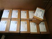 西门子S7-300plc代理商数字模块SM327现货供应