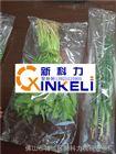 新鲜果蔬包装机/速冻蔬菜包装机