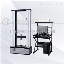 天津销售线材拉力试验机