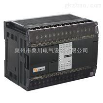 S3800系列变频器