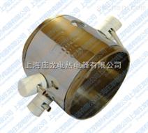 注塑机黄铜电热圈
