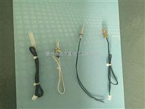 温度传感器、NTC热敏电阻、烧烤叉