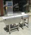检测机小型重量检测称重机,药盒金属在线自动检测机