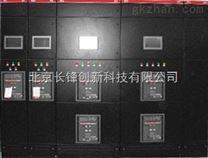 智能化配电柜