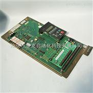 1336F-MCB-SP1D AB变频器主板