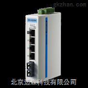 EKI-5525MI-非网管型工业以太网交换机