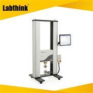 数显式万能材料试验机/门式万能试验机/电子万能实验机