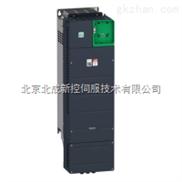 ATV303HU40N4-现货供应施耐德变频器