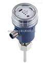 Ammonit S52100 温度湿度传感器